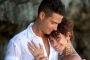 Sarah Hyland Gets Engaged to Wells Adams After Beach Proposal
