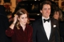 Report: Princess Beatrice and Beau Edoardo Mapelli Mozzi to Get Engaged This Year