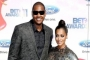 Carmelo and La La Anthony Fuel Reunion Rumors at Son's Basketball Match