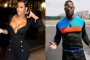 Rick Ross' Ex Lira Galore Blasts Hater Slamming Her for Flirting With Le'Veon Bell Post-Baby Birth