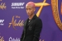 Jaden Smith Confuses Everyone for Shaving His Head During Live Concert