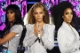 Beyonce Inspired by Spice Girls' Success to Do Destiny's Child Reunion