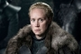 Gwendoline Christie Calls Personal Emmy Submission a Tribute to Her 'Game of Thrones' Character