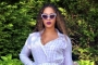 Beyonce Sparks Pregnancy Speculation With These New Photos