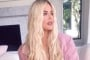 Khloe Kardashian Reignites Nose Job Rumors After Insisting Her Slim Nose Is Due to Contouring