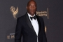 John Singleton's Baby Mama Is Shocked After His Mom Accuses Her of Not Helping Him Before His Death