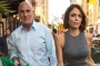 Bethenny Frankel Keeps 'Unforgettable' Boyfriend in Mind on First Death Anniversary