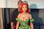 Nicki Minaj Confirms She and BF Kenneth Petty Will Tie the Knot Within '80 Days'