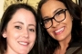 Jenelle Evans and 'Teen Mom 2' Star Briana DeJesus Are Feuding - Find Out Why