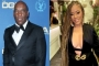 John Singleton's Baby Mama Supports Claims His GF Rayvon Jones Is Responsible for His Death