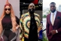 Nicki Minaj Puts Rick Ross on Blast for 'Disrespecting' Her and 50 Cent