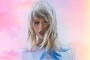 Taylor Swift's New Song 'Lover' Has Fans Convinced She and Joe Alwyn Are Already Married