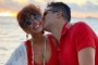 See Sarah Hyland's Classic Clapback at Troll Saying She's 'Stretching Out' Wells Adams Engagement