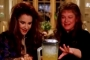 'Practical Magic' Prequel Being Developed Into TV Series