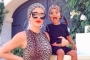 Khloe Kardashian Unfazed by Accusation She Uses Daughter True as Accessory