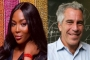 Naomi Campbell Brands Her Jeffrey Epstein Links 'a Direct Character Assassination'