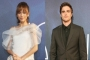 Zendaya and Jacob Elordi Spark Dating Rumors With Greece Vacation, But There's a Catch