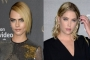Cara Delevingne Opens Up About 'Incredible' Relationship With Ashley Benson