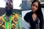 Rick Ross' Daughter Toie Roberts, 17, Appears to Confirm Pregnancy Rumors With This Post