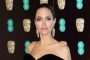 Angelina Jolie May Adopt Another Kid After Maddox Left for College