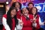 'AGT' Semi-Finals Week 2: Detroit Youth Choir and More Vying Spots in Season 14 Finals