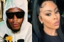 Fetty Wap Wanted to Rekindle Alexis Skyy Romance, Says Her Best Friend