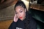 New Beau? Jordyn Woods Snapped Holding Hands With Mystery Man After Partying in L.A.