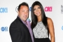 Joe Giudice Not Bothered Teresa Was Spotted With Another Man During L.A. Trip