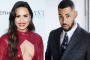 Demi Lovato's Family 'Isn't Too Invested' in Mike Johnson Amid New Romance