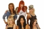 Nicole Scherzinger Gets Coy Over Possible Reunion With The Pussycat Dolls