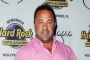 Joe Giudice's Request to Move to Italy Granted by Judges