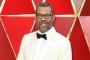 Jordan Peele Sued for Unauthorized Entry Into Elite Club in NY Secret Society