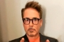 Robert Downey Jr. Confronts Snobbish Exec Before Howard Stern Interview