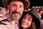 Jenna Dewan's Boyfriend Tries Not to Panic Over Prospect of Becoming a Father