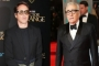 Robert Downey Jr. Not Mad at Martin Scorsese Over Marvel Diss
