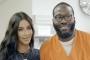 Kim Kardashian's Support Gets Convicted Killer Released From Prison