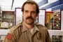 David Harbour FaceTimes 'Stranger Things' Creators to Find Out Hopper's Fate