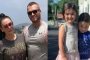 JWoww and Zack Carpinello Reunite in 'Happy' Night Out With Her Kids After Split