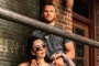 Report: JWoww and Zack Carpinello Get Back Together Following Florida Outing
