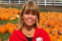 Fans Express Disappointment After 'LPBW' Star Amy Roloff Skips Pumpkin Season
