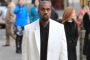 Kanye West Came Close to Quitting Rap Because He Believed It's the 'Devil's Music', His Pastor Says