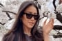 Shay Mitchell Offers Fans a Look at Her 33 Hours of Labor and Delivery