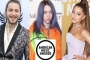 Full List: Post Malone, Billie Eilish, Ariana Grande Top 2019 AMAs Nominations
