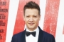 Jeremy Renner Claims Ex-Wife's Evidence of Gun Threat Allegations 'Grossly Doctored'