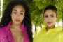 Jordyn Woods Is in 'Good Place' Despite Missing Ex-BFF Kylie Jenner
