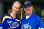 Meghan King Edmonds Says Husband Went 'Drinking and Partying' With Nannies Amid Affair Scandal