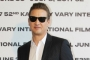 Jeremy Renner Accused of Biting His Own Daughter