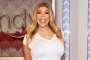 Wendy Williams Announces She's 'Very Claimed'
