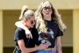 Kaitlynn Carter Thanks Miley Cyrus Romance for Inspiring New Level of Self-Discovery