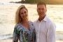 Meghan King Edmonds Accuses Ex Jim of 'Prolific Controlling' and 'Taking Advantage' of Her
